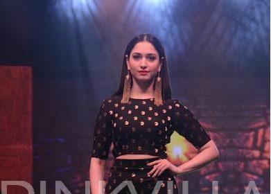 Baahubali 2 Tamannaah Bhatia exclusive interview