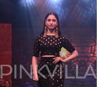 Baahubali 2 Tamannaah Bhatia exclusive interview