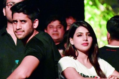Samantha Chaitanya postpone their wedding?
