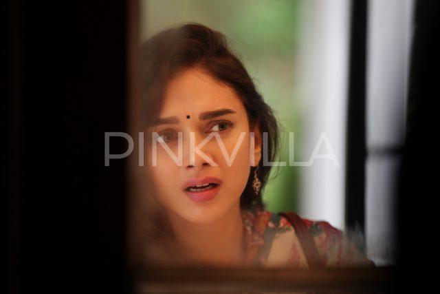 Charming - Aditi Rao Hydari