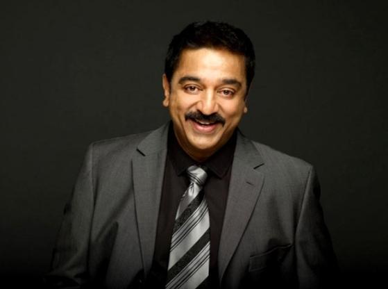 Kamal Haasan takes a dig at Tamil Nadu minister
