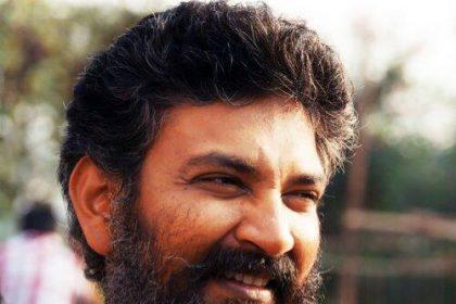 Baahubali 2 Director S S Rajamouli