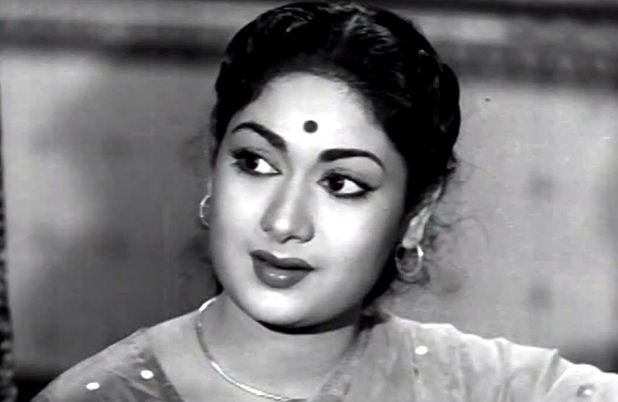 Mahanti Savitri