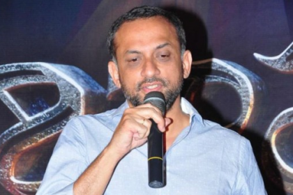 Baahubali 2 producer Shobu Yarlagadda