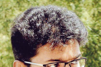 #Vijay61