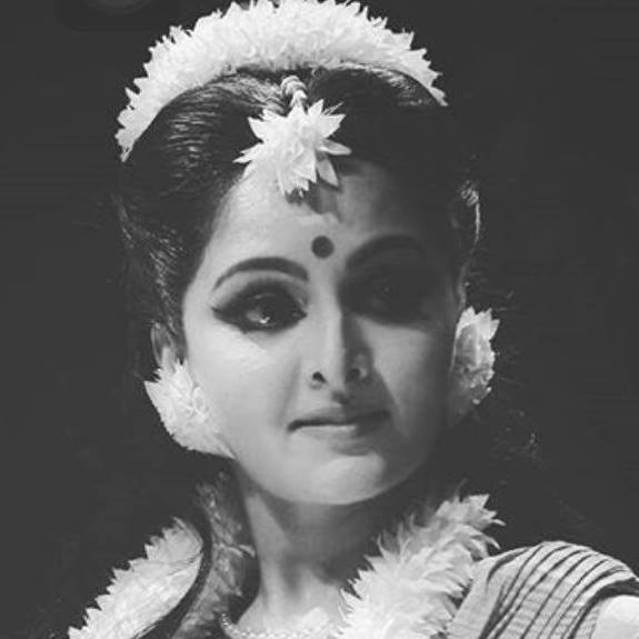 Top photos of Manju Warrier that prove she is still the doyenne of Malayalam cinema