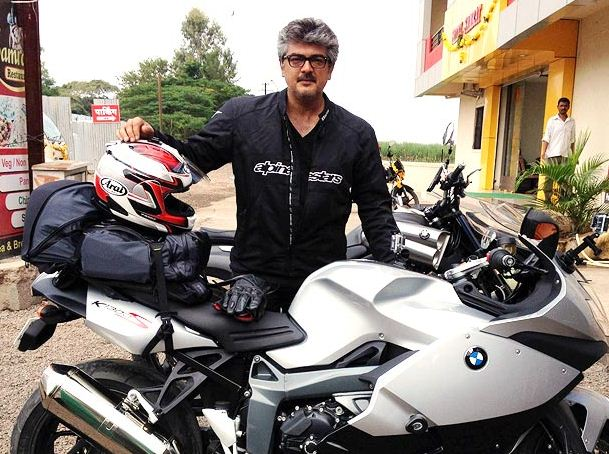 Here are the lesser known things about Thala