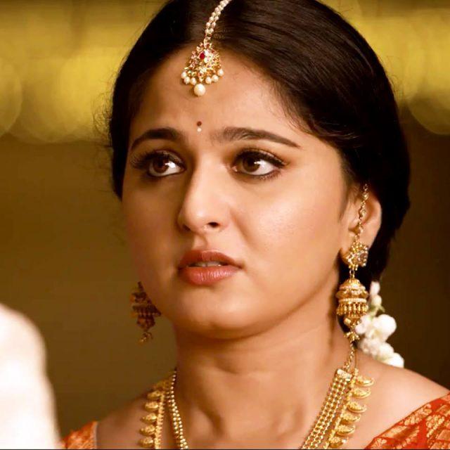 Anushka Shetty's Bollywood debut film is shelved