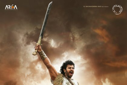 Baahubali 2 disfigures US box office collections