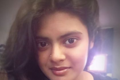 Puri Jagannadh's daughter Pavithra Puri to debut in his next with Balakrishna?