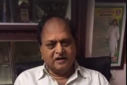 Chalapathi Rao apologizes for his derogatory comments against women