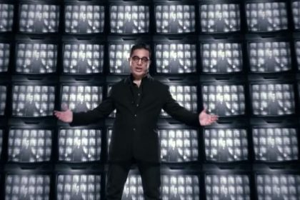 Watch: Kamal Haasan presents the much-awaited Bigg Boss trailer