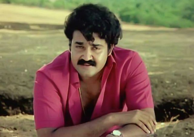 Happy Birthday Mohanlal: Life in pictures of The Complete Actor