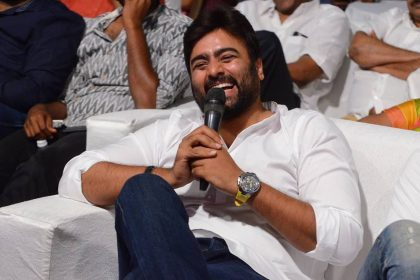 Shriya Saran bags yet another Telugu film