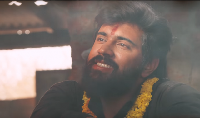 Nivin Pauly's Tamil film Richie trailer crosses a mammoth 7 million views