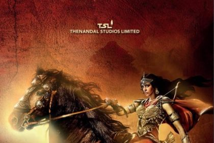 Sangamithra Saga: Have the makers found a replacement for Shruti Haasan?