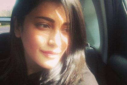 Shruti Haasan: If I find the right guy, I won't hesitate to have children before marriage.