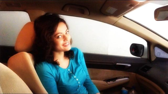 Sneha Ullal: My illness kept me away from films for 4 years