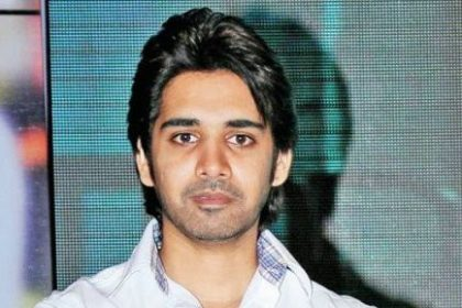 Actor Sushanth's Father passed away