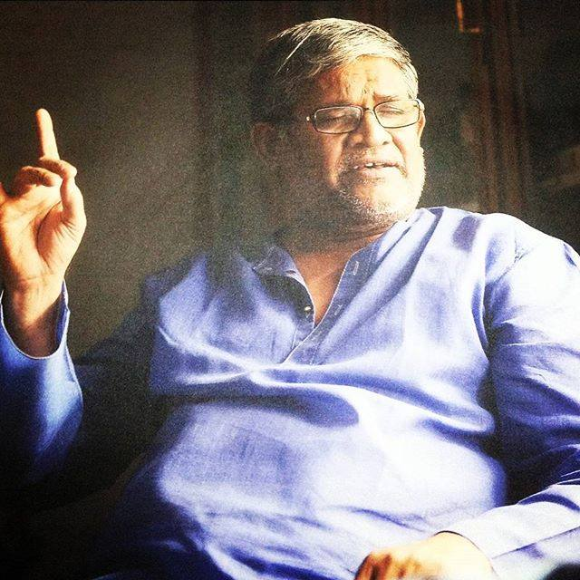 Aami Tumi: A directors' amalgamation