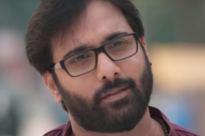 Tarun opts for a Kannada remake to revive his career