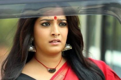Varalakshmi Sarathkumar roped in for Sandakozhi 2