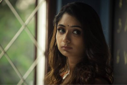 Sandhya Raju's Malayalam debut 'Careful to hit the screens on 18th May