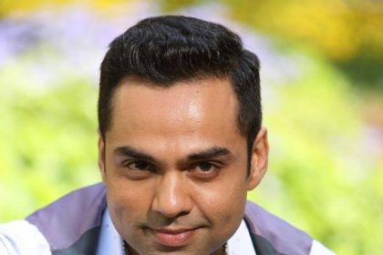 Update on Abhay Deol's maiden Tamil film
