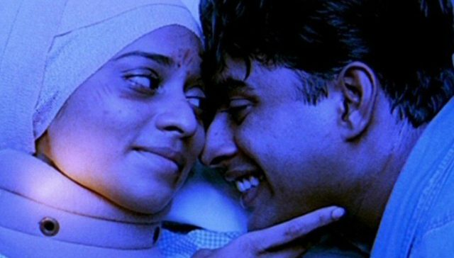 Birthday Special: Top films that make Mani Ratnam the doyen of Tamil cinema