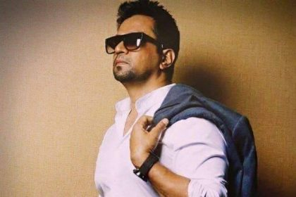 Action King Arjun reveals why he initially turned down Shankar's Gentleman