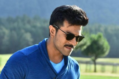 Ram Charan to Collaborate with Koratala Siva Soon