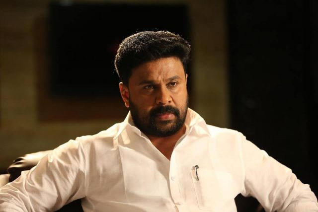 Malayalam star Dileep says that he is ready for narco analysis