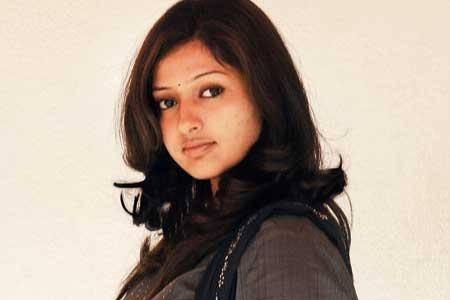 Gayathri Raghuram in Big Boss Tamil