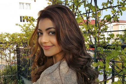 Kajal Aggarwal roped in for Nandamuri Kalyan Ram's MLA