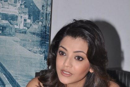 Kajal Aggarwal: I am seriously considering doing Queen remake
