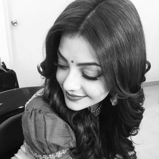 Kajal Aggarwal will feature in the Tamil remake of Queen