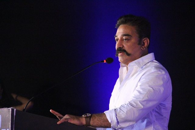 Kamal Haasan opens up about online trolls and meme