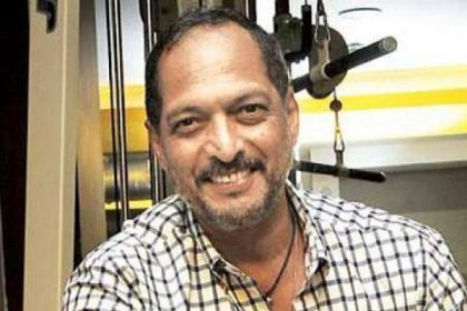 Update on Nana Patekar's role in Rajinikanth starrer Kaala