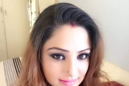 Priyanka Upendra opens up about playing a police constable in her next