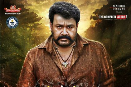 Tamil version of Mohanlal's Pulimurugan gets an overwhelming response