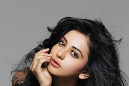 Rakul begins second schedule of Theeran Adhigaram Ondru