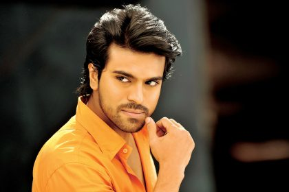 Ram Charan comes to the rescue of an ailing fan