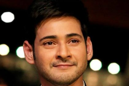 Second teaser of Mahesh Babu's SPYder to be out on his birthday