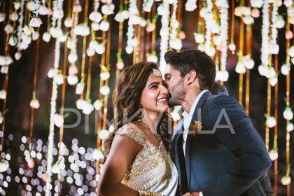 Telugu cinema's 'It' couple Naga Chaitanya-Samantha Ruth Prabhu may come together on the big screen again