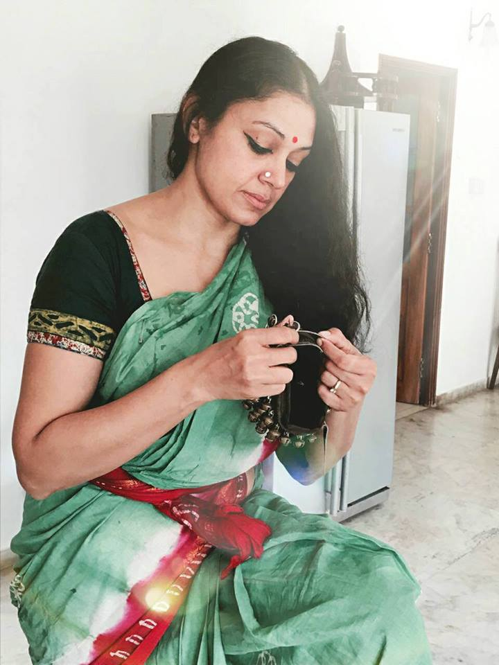 Actress Shobana Is Getting Married To A Family Friend Pinkvilla News Shobana family husband son daughter father mother marriage. actress shobana is getting married to a