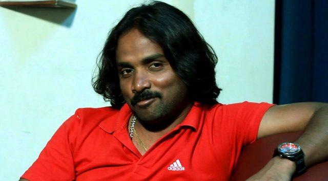 Snehan in Bigg Boss Tamil