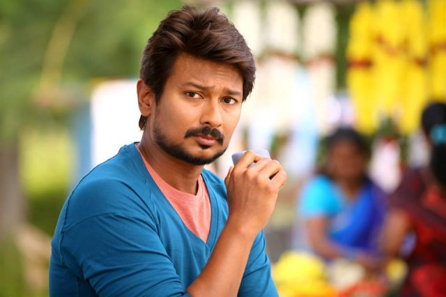 Udhayanidhi Stalin to star in the remake of Fahadh Faasil's super hit film