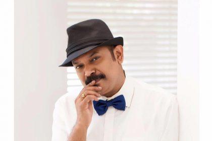 Filmmaker Venkat Prabhu will now venture into short films