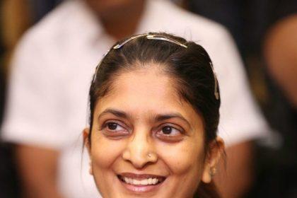 Irudhi Suttru director Sudha Kongara to direct Suriya?