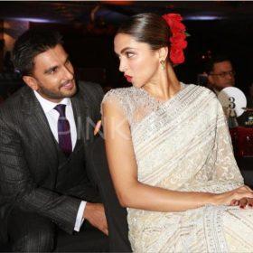 दीपिका पादुकोण और रणवीर सिंह के शादी की खबरें तो बहुत पहले से आ रही थी लेकिन अब जो खबर आ रही है वो बहुत ही पक्की है| जानिये क्या चल रहा है दोनों सितारों की लाइफ में|